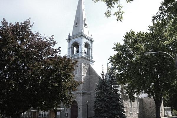 paroisse saint-francois-xavier