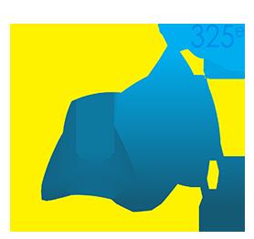 Paroisse Sainte-Anne de Varennes 325 ans
