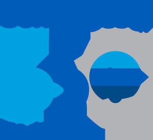 Contrecoeur 350e anniversaire